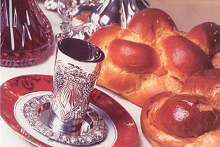 Shabbos.png