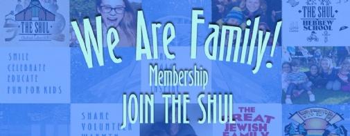 membership banner we are family 925x360.jpg
