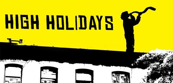 High-Holidays.jpeg