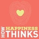 How Happiness Thinks - Autumn 2014