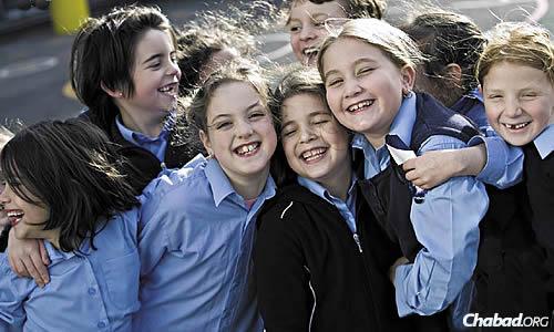 London High Schools Schools in London Get High
