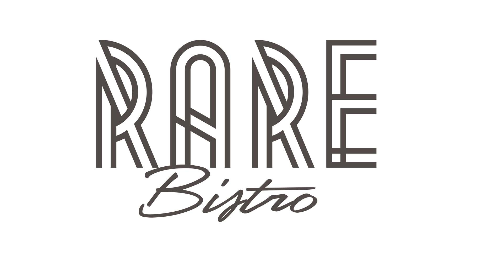 Rare_Bistro_logo.jpg