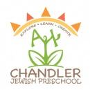 Chandler Jewish Preschool