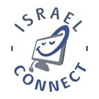 ISrael Connecty.jpg