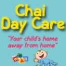 Chai Day Care
