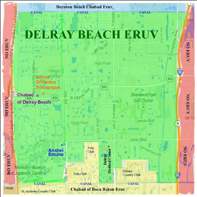 Delray Beach Eruv Map.jpg