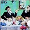 Sukkah Essays