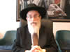 Rabbi Shmuel Lew Reflects on Rebbetzin Chana