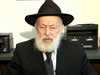 Rabbi Yehuda Krinsky on Rebbetzin Chana