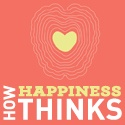 How Happiness Thinks - Fall 2014