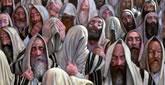 Wie wird Jom Kippur eingehalten?