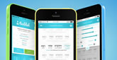 As Yom Kippur Approaches, New Kaddish App Instructs and Inspires Mourners