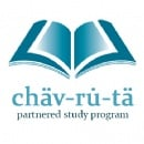Chavruta: One-on-One Study