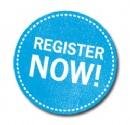 Register for Chavruta