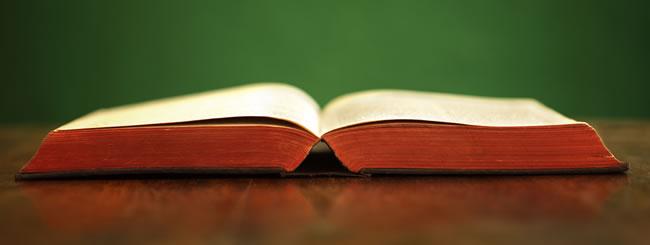 Parascha: Die Septuaginta