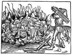 10 Anti Semitic Myths Jewish History