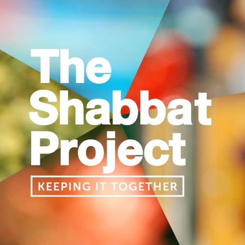 Shabbos Project.jpg