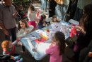 Sukkot Family Fun Day 2014