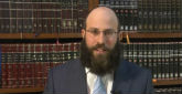 למה קשה להיות יהודי?