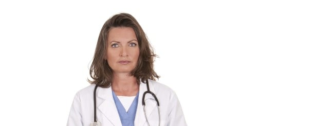 Medical Ethics: Does Jewish Law Allow a Nurse to Treat an Ebola Patient?