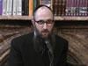 The Ushpizin, Day Six of Sukkot
