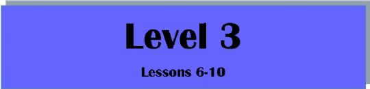 Cap it Level 3 Lessons 5-10.jpg