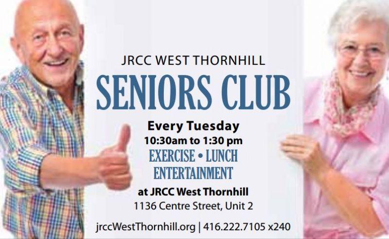 seniors club.JPG