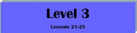 Cap it Level 3 Lessons 21-25.jpg