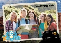 Xtreme_Girls(214x152).jpg