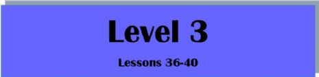 Cap it Level 3 Lessons 36-40.jpg
