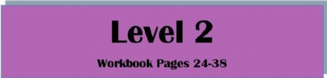 Cap it - Level 2 24-38.jpg