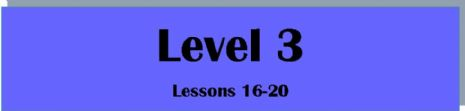 Cap it Level 3 Lessons 16-20.jpg