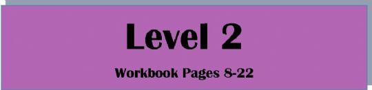 Cap it - Level 2 8-22.jpg