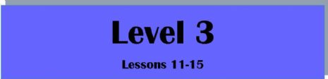 Cap it Level 3 Lessons 11-15.jpg