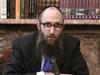 The Ushpizin, Day Three of Sukkot