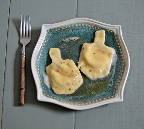 Ricotta cheese ravioli kosher recipes cooking for Why have a kosher kitchen