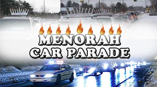 parade banner.jpg
