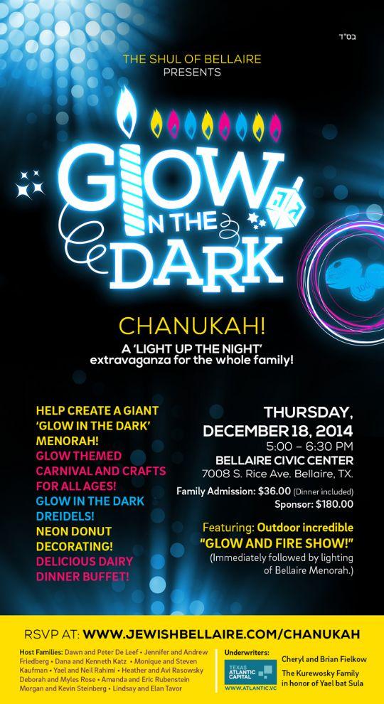 Glow Web invite.jpg