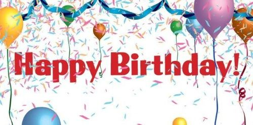 happy-birthday-banner.jpg