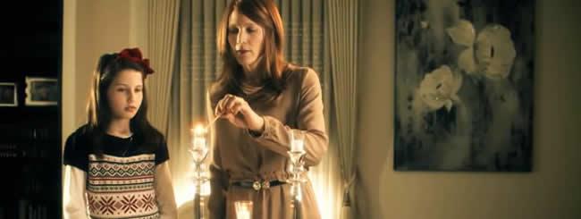Видео: Как зажигать Субботние свечи