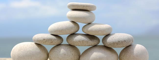 Parascha: Die Bedeutung der Steine