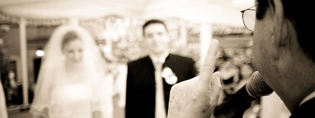 Parascha: Der Mörtel der Ehe
