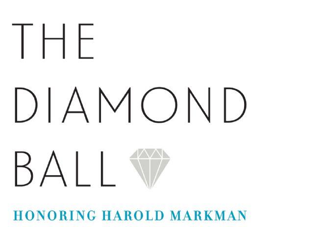 Diamond Ball logo.jpg