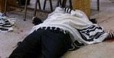 Quatro mortos no ataque terrorista a uma sinagoga em Jerusalém