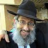Kansas City Mourns a Son Slain in Jerusalem Synagogue Massacre