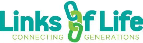 LinksofLife Logo Final.ol.jpg