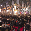 Celebration and Inspiration Resonate at Annual Chabad Gala