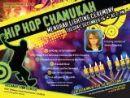 Hip Hop Chanukah