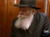 The Rebbe: Marching Orders