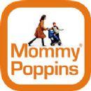 Mommy Poppins